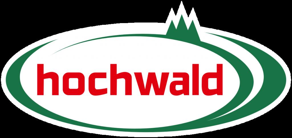 Hochwald Foods