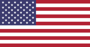 USAFlagge