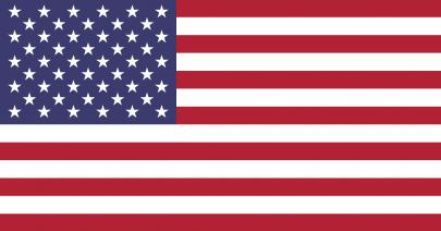 USAFlagge