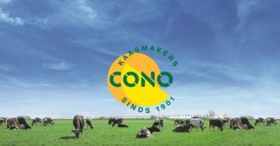 CONO Kaasmakers