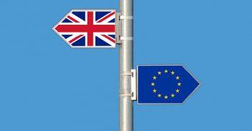 Brexit, Pixabay