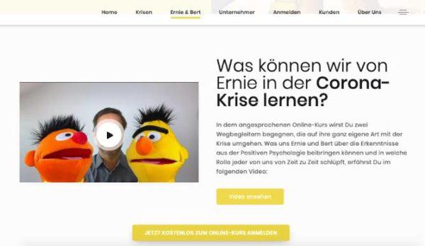 Psychologie des online-dating-datums: 2020